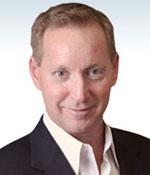 Lloyd Singer, Spokesperson, King Kullen