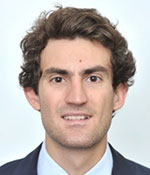 Luigi Ambrosi, Business Development and Marketing, Ambrosi