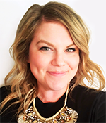 Mandy Bottomlee, Director of Content Marketing, Good Foods Group