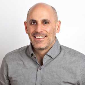 Marc Lore, President & CEO, Walmart.com, Founder & CEO, Jet.com
