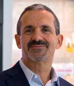 Marcelo Melchior, Chief Executive, Nestlé Brazil