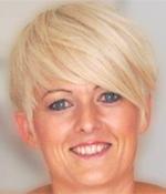 Maria Brandt, Regional Industry Leader for Europe, Food Enzymes, DuPont