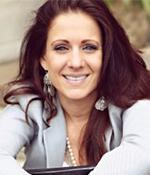 Marissa DeMaio, Director of Marketing, Atalanta