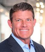 Mark Burgett, Managing Partner, e2p