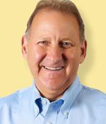 Mark Forman, Founder and Director of Business Development, Bake'n Joy Foods Inc.