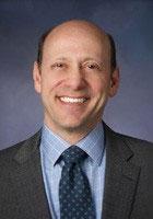 Mark Gross, President & CEO, SuperValu