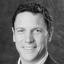 Mark Grabowski, Partner, TPG Growth