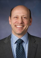 Mark Gross, President and CEO, SuperValu