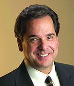 Mark Wetterau, Chairman and Chief Executive Officer, Golden State Foods
