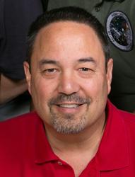 Marty Linn, Director, Tyson Manufacturing Automation Center, Tyson Foods