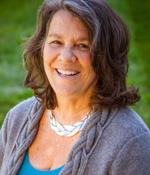 Mary Keehn, Founder, Cypress Grove