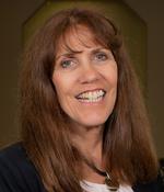 Mary Penn, Mayor, Forney, Texas