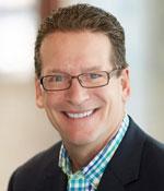 Jim Splinter, Retiring Group Vice President, Corporate Strategy, Hormel Foods