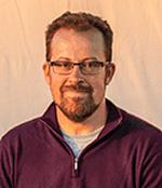 Matt Jura, Vice President, San Joaquin Figs
