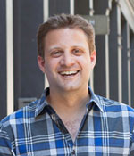 Matt Salzberg, Co-Founder and CEO, Blue Apron