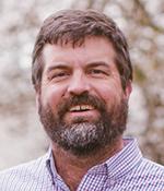 Matt Billings, Founder, AYO Almondmilk Yogurt