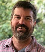 Matt Billings, Founder and fourth-generation Farmer, AYO