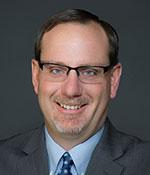 Matt Carstens, Senior Vice President, Land O'Lakes SUSTAIN