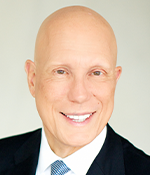 Matthew Shay, Chief Executive Officer, National Retail Federation