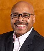 Maurice A. Jones, President and Chief Executive Officer, Local Initiatives Support Corporation