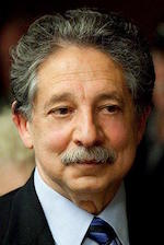 Mayor Paul R. Soglin, Madison, Wisconsin