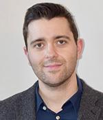 Cameron McCarthy, Co-Founder, WeStock