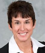Meg Ham, President, Food Lion