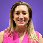 Megan Gusick, Director of Business Development, FOODMatch