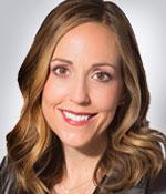 Melissa Kremer, Chief Human Resources Officer, Target