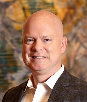 Michael Buick, Senior Vice President and General Manager, SunOpta Inc.