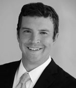 Michael Recht, Managing Director, TowerBrook