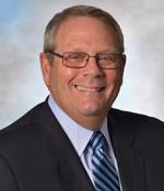 Michael Schlotman, Executive Vice President and CFO, Kroger