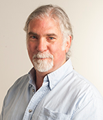 Michael Funk, Board Member and Co-Founder, United Natural Foods, Inc.