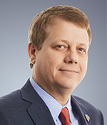 Michael Medline, President and Chief Executive Officer, Empire Company Limited