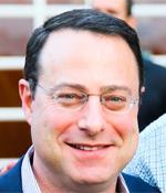 Michael Ross, Chief Executive Officer, Maine Crisp Company