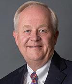 Michael Dykes, President & CEO, International Dairy Foods Association