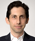Michael Jones, Principal, Corbel Capital Partners