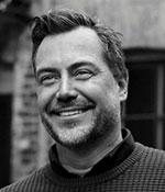 Michael La Cour, Managing Director, IKEA Food Services