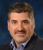 Michael R. Cormier, Vice President of Center Store, Big Y Foods