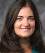 Michelle Lieszkovsky, Innovation Brand Manager, Emerging Innovation, Butterball