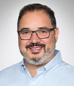Miguel Patricio, CEO, Kraft Heinz