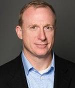 Mike Demko, CEO, Locai Solutions