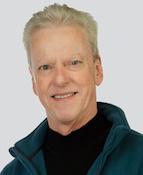 Mike Spindler, CEO, FultonFishMarket.com