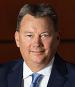 Michael A. Witynski, President and Chief Executive Officer, Dollar Tree
