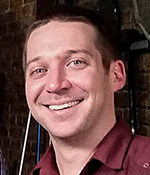 Mike Kurtz, Founder, Mike's Hot Honey
