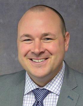 Mike Murphy, Ralphs Division President, Kroger