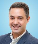 Milton Brandt, Interim Chief Financial Officer, Walmart de México y Centroamérica