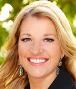 Mindy Grossman, President & CEO, Weight Watchers