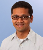 Mohan Akella, Vice President of Online Supply Chain, Sam's Club