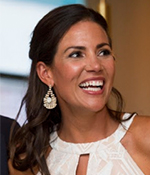 Mollie Patton, Marketing Manager, Pappy & Company